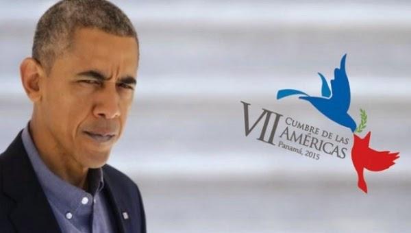 Leandro_morgenfeld_obama_ante_otro_fracaso_adios_a_las_cumbres_de_las_americas