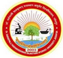 Dr. Sarvepali Radhakrishnan Rajasthan Ayurved University (www.tngovernmentjobs.in)