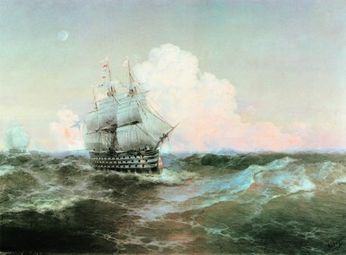 L 39 isola di robinson crusoe e alexander selkirk for Alexander isola