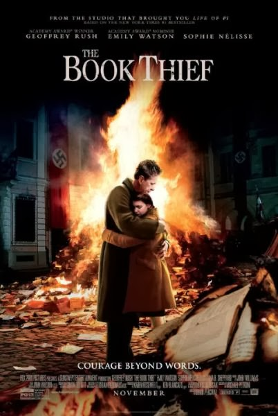 The+Book+Thief+(2013)+Hnmovies