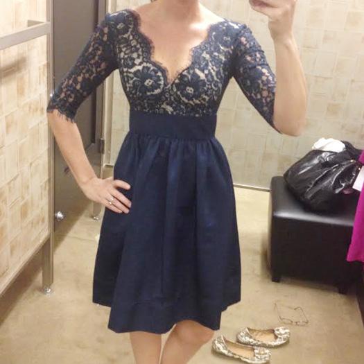 Instagram Party Dresses