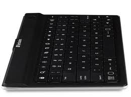 Verbatim-Ultra-Slim-Bluetooth-Keyboard-For-Tablets-Best-Gadget-Stuff-Device