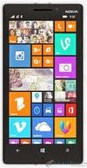 HP NOKIA Lumia 930 - White
