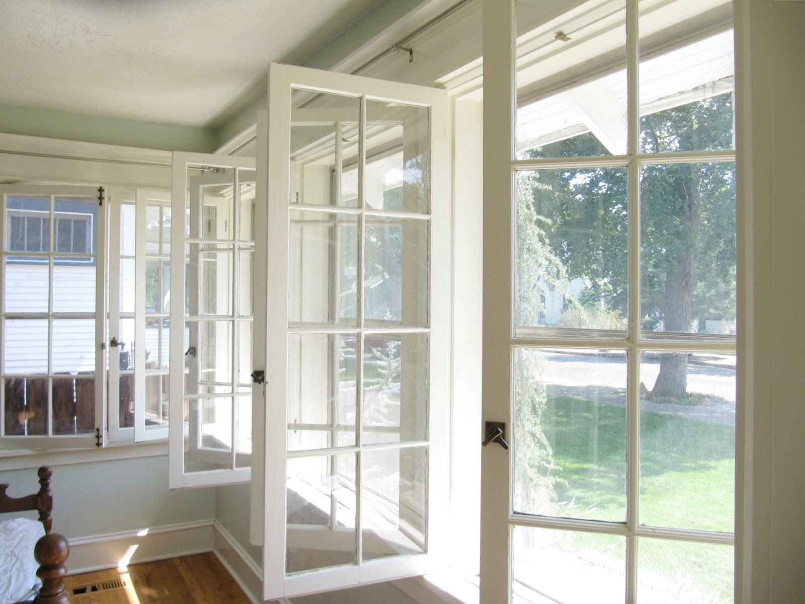 How to clean house windows - How To Clean House Windows 58