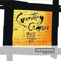 [1993] - August And Everything After [Deluxe Edition] (2CDs)