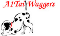 A1 Tail Waggers
