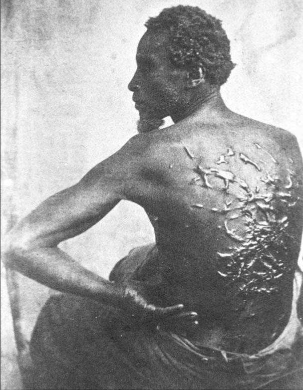 Thomas jefferson essay slavery