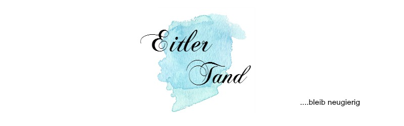 Eitler Tand