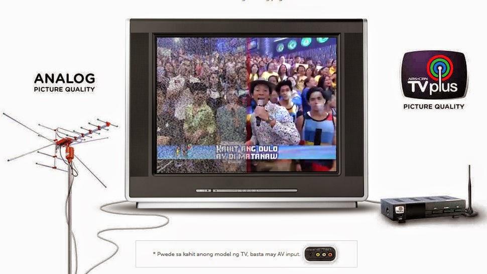 Complete List Of Abs Cbn Blackbox Tv Plus Service Centers