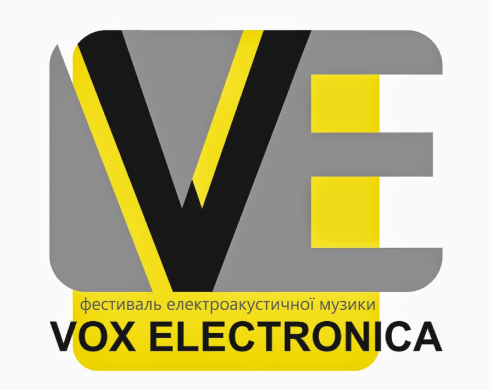 VOX ELECTRONICA Festival