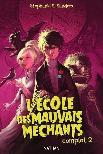 http://www.leslecturesdemylene.com/2014/07/lecole-des-mauvais-mechants-tome-2-de.html