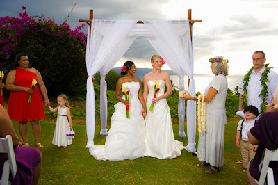maui gay weddings, maui gay wedding planners, maui gay wedding photographers, maui weddings, maui wedding photographers, maui wedding planners
