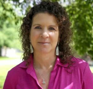 Beth Koritz, M.Ed., PLPC, NCC