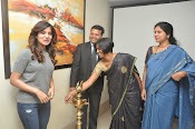 Pratyusha NGO join hands with Livlife Hospitals-thumbnail-6