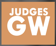 Judges Gone Wild