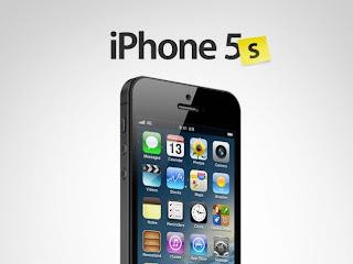 Rumor, iPhone 5S Hadir Juni Usung Layar Super HD
