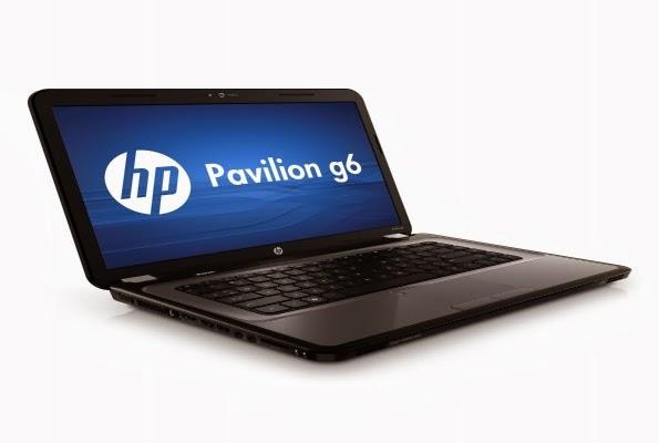 تحميل تعريفات لاب توب HP Pavilion G6 Drivers لويندوز 7 Definition-download-programs-free-hp-pavilion-g6