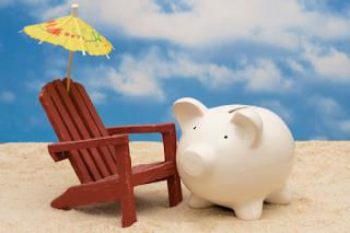 Viajar barato: ¿Dónde irás de vacaciones este verano?