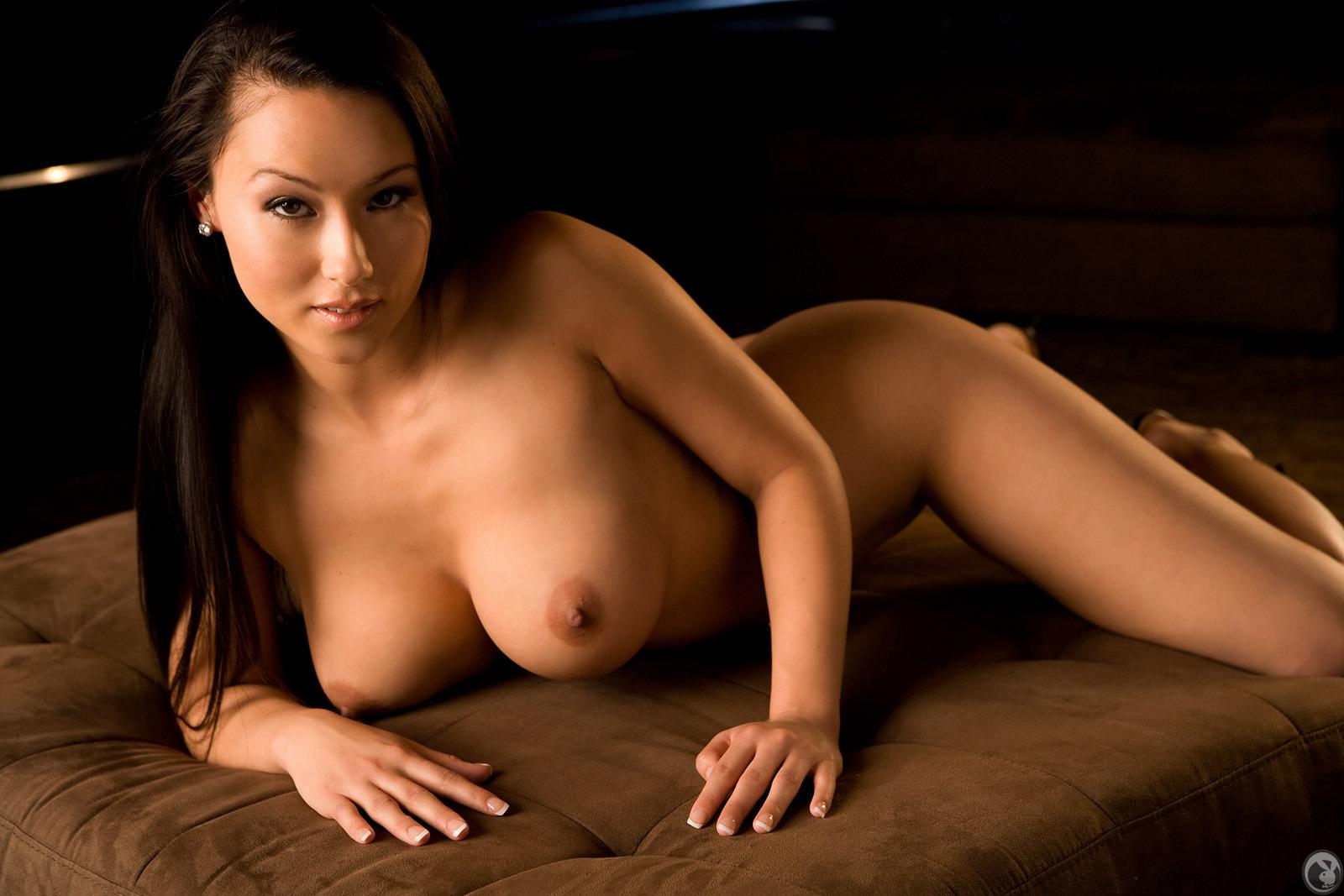 Эротичиские голые и смешные 4 фотография