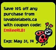 http://www.lovablelabels.ca/index.aspx