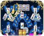 Game Xếp bài Mahjong