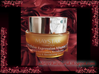 cellular-expression-vitamin-C-Maystar