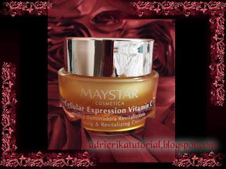 cellular-expression-vitamin-C-Maystar