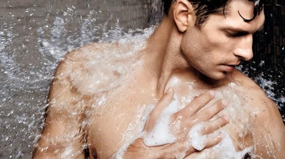Higiene Intima Masculina Protege Contra Doenças e Melhora Vida Sexual