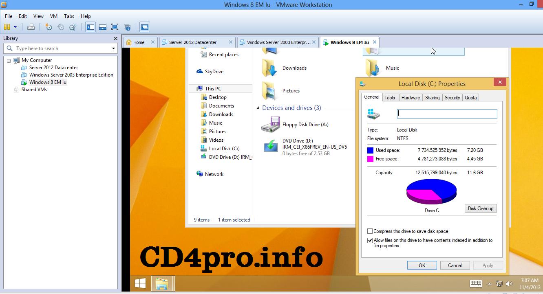 Airfoil for windows 3.3.2 keygen. crack orbit downloader 4.1.1.18. free dow