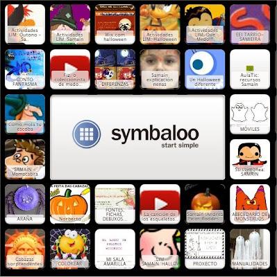 http://www.symbaloo.com/mix/samain4