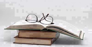 Draf Struktur Kurikulum Baru Pendidikan 2013