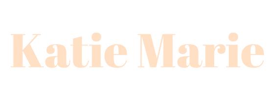 Katie Marie