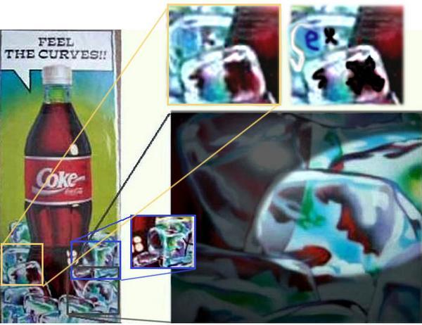 http://1.bp.blogspot.com/-nyMbLaThhlA/TsG7ceBHz5I/AAAAAAAABBo/3KvjtFSCRQM/s1600/kola.jpg