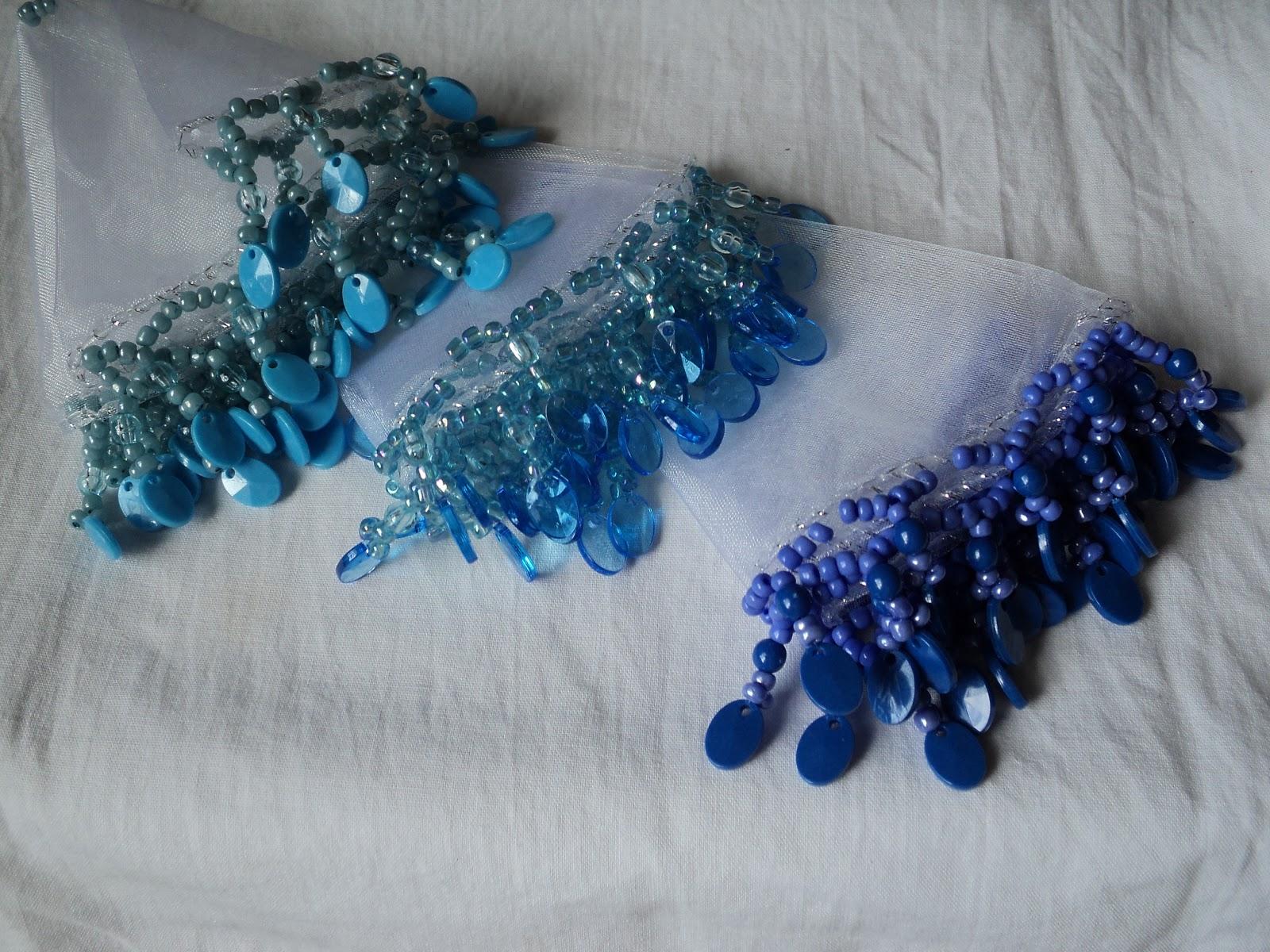 Artesanato O Que É ~ Artesanato Agostinha Cobre jarra azul