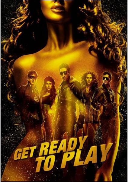 djjohal hindi movies download