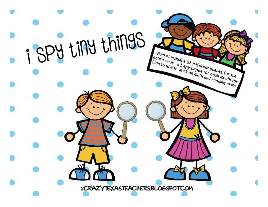 http://www.teacherspayteachers.com/Product/I-Spy-Tiny-Things-1381858