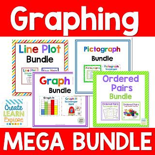 https://www.teacherspayteachers.com/Product/Graphing-Mega-Bundle-1951762