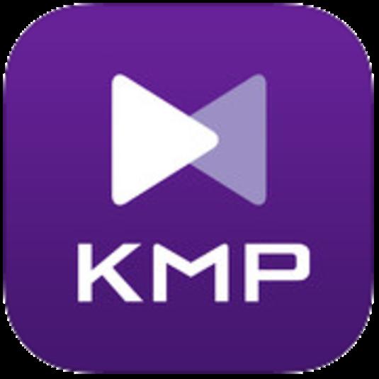 KMPlayer 3.9.0.126 Update Terbaru Gratis