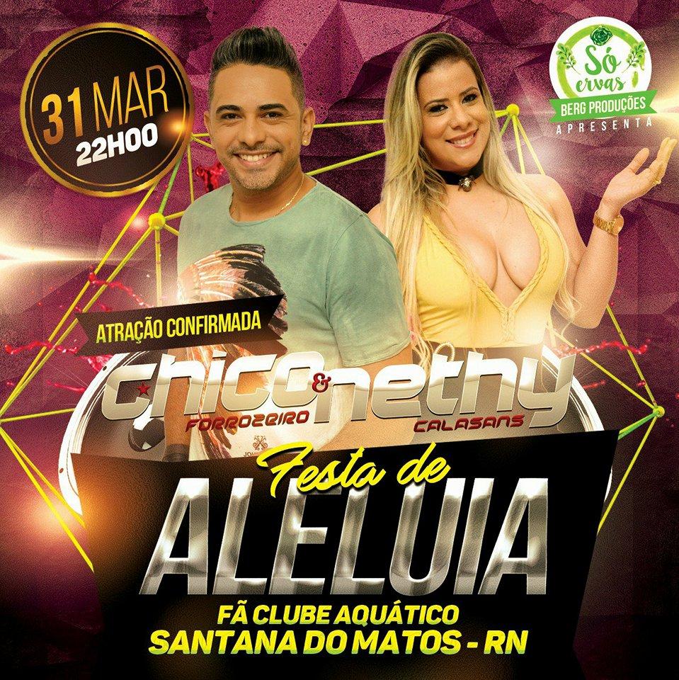 Sábado de aleluia em Santana do Matos