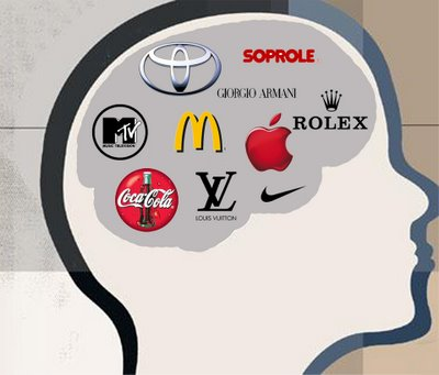 Neuromarketing: Seducir al consumidor