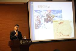 """2015 """"德國工業4.0""""戰略專題培訓班在濟南舉辦"""