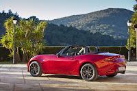 2016-Mazda-MX-5-58.jpg