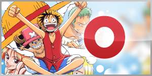 KITA SHOP  _+_  Chuyên chép phim hoạt hình Anime Nhật - 15
