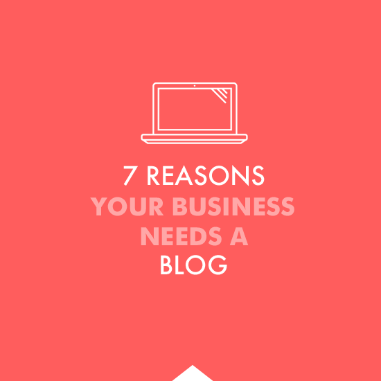 7 reasons your small creative business needs a blog, blog seo, blog promotion, tutorials