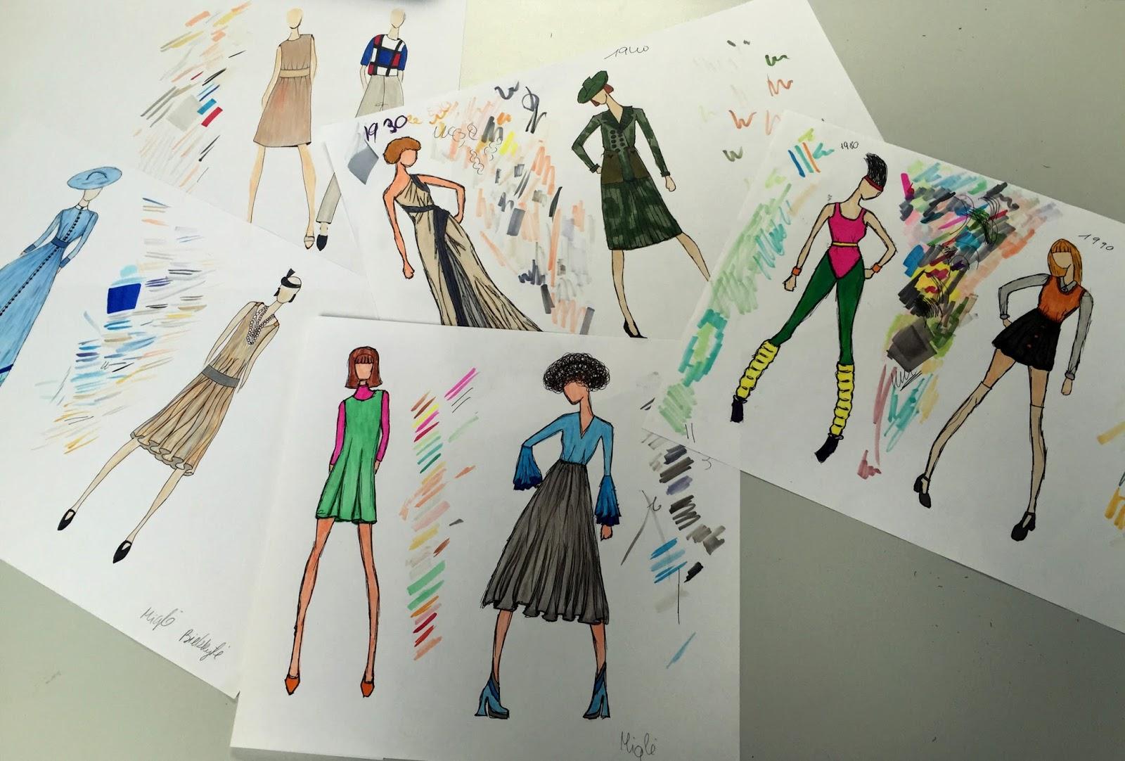 Big girls fashion underwood Introducing Brittney Griner - m