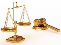 riforma-recupero-crediti-avvocati
