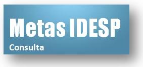 Consulta metas IDESP