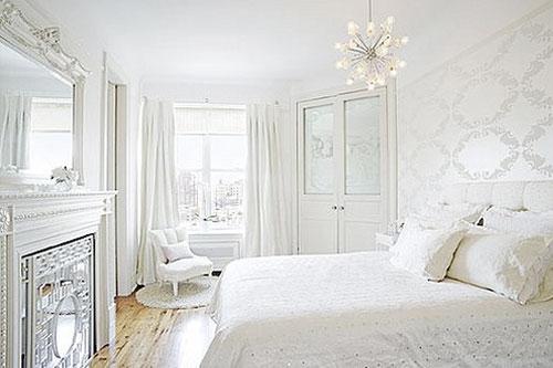 SAM SCHUERMAN: Bedroom Makeover Inspirations!
