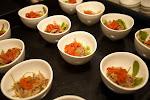 Saladinha de Carne Louca