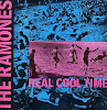 (1987) REAL COOL TIME (single)